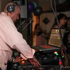 DJ Joker Cape Coral, FL.