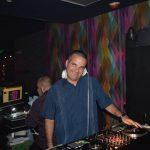 DJ Freddy, dj facebook groups, mobile dj groups, club dj groups,