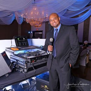 DJ Willy, dj facebook groups, mobile dj groups, club dj groups,