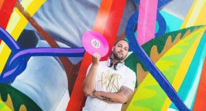 DJ O Queens, NY