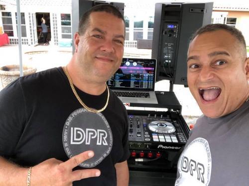 DJ Mykal2