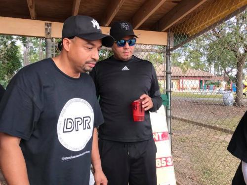 softballdprvsbaptist4