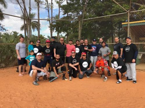 softballdprvsbaptist9